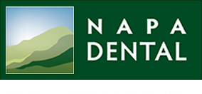 Napa Dental